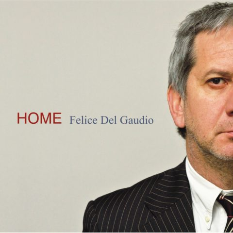 cover-home