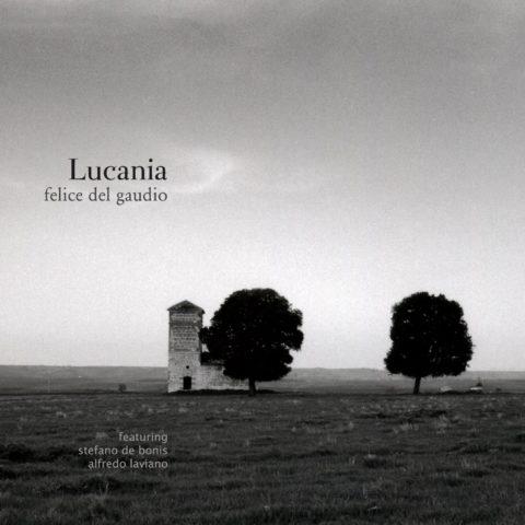 cover-lucania
